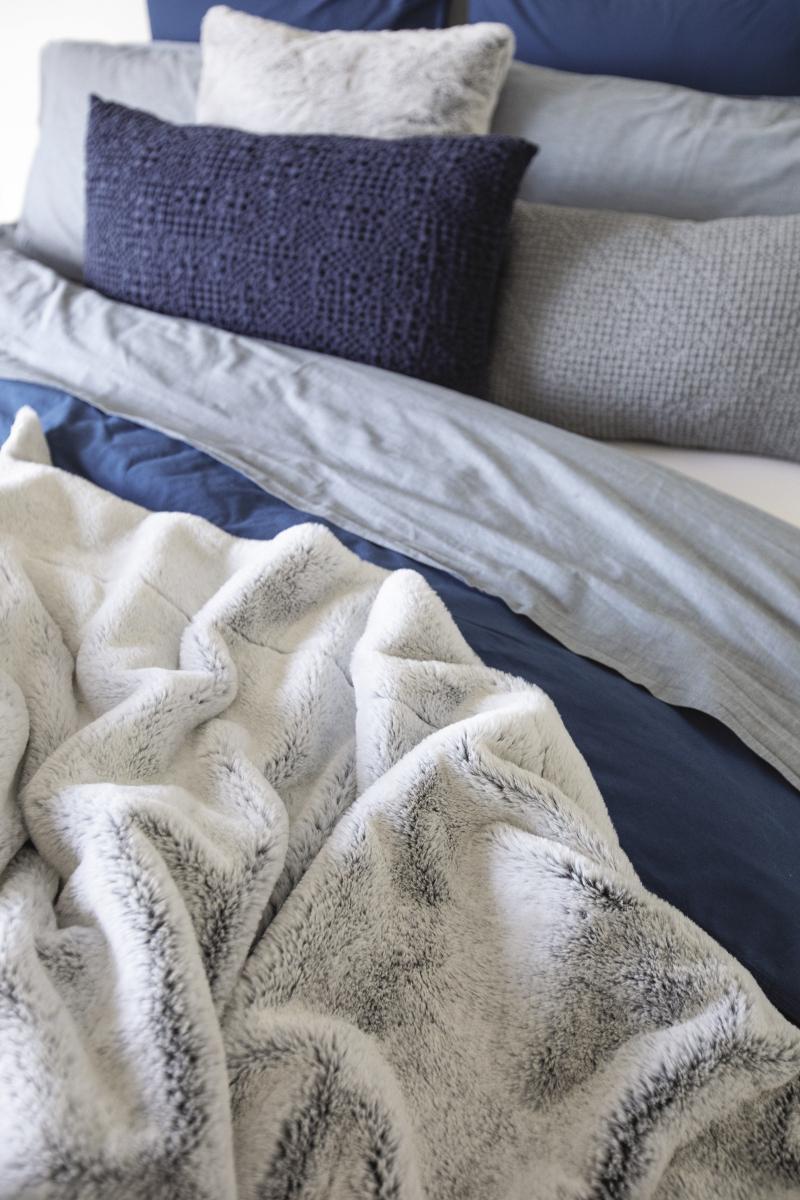 Déco chambre : comment la rendre cosy à souhait ?