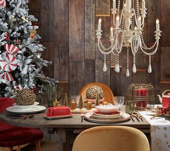 Noël 2020 : idées déco, idées cadeaux, inspirez-vous des tendances !